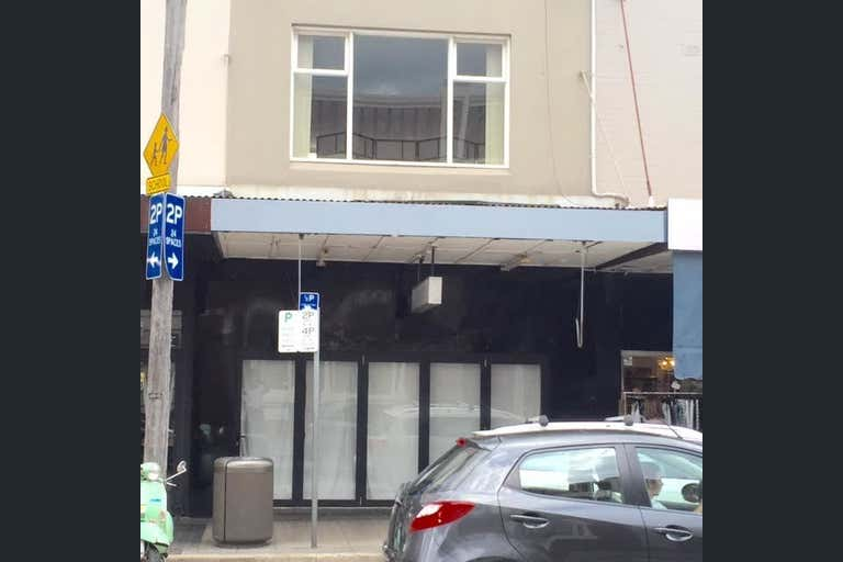634 Darling Street Rozelle NSW 2039 - Image 2