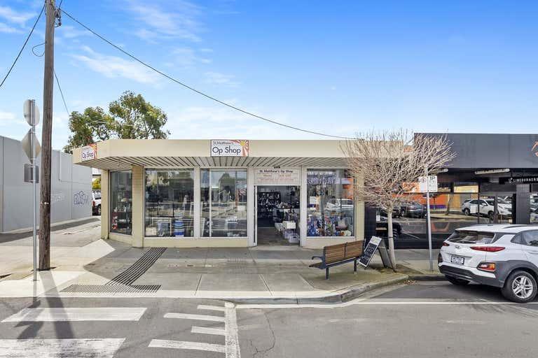 269 Myers Street East Geelong VIC 3219 - Image 1