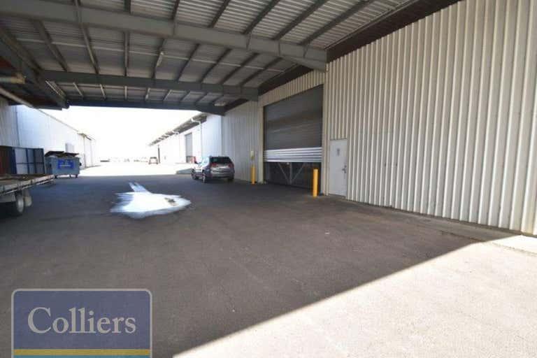 Tenancy 2A, 13 Caldwell Street Garbutt QLD 4814 - Image 3