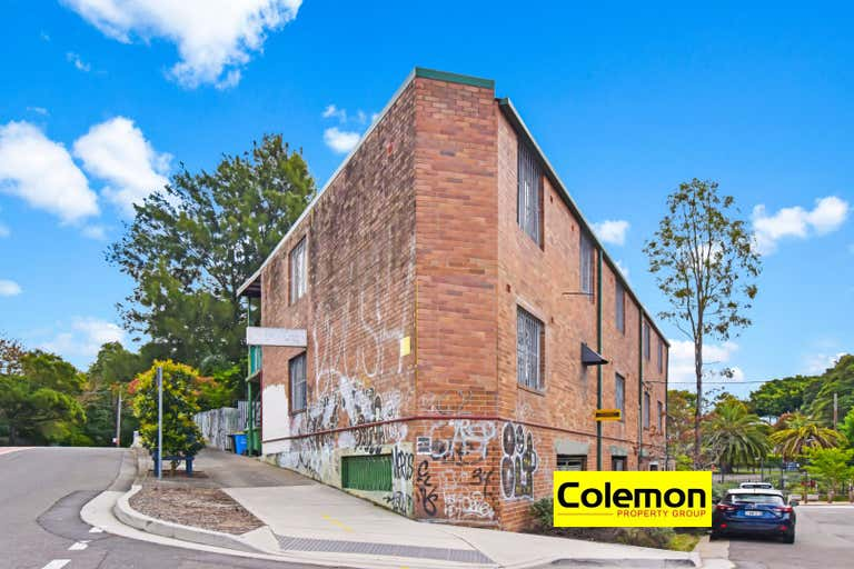 LEASED BY COLEMON SU 0430 714 612, 4/62 Constitution Road Dulwich Hill NSW 2203 - Image 1