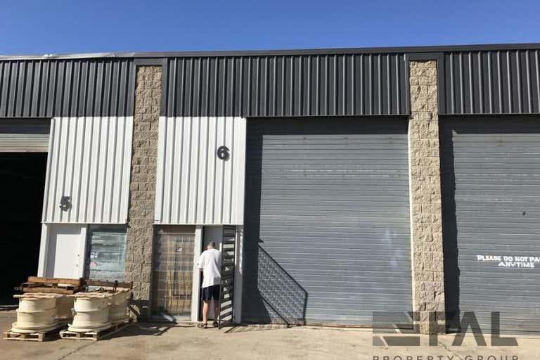 Unit  8, 48 Bullockhead Street Sumner QLD 4074 - Image 4