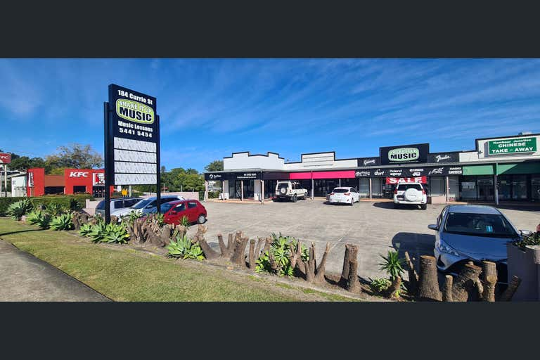 5/186-190 Currie Street Nambour QLD 4560 - Image 1