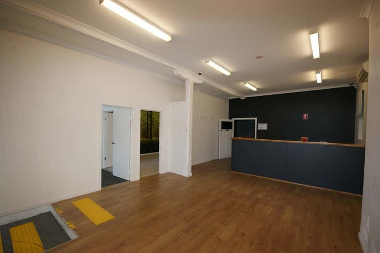 4/419 Townsend Street Albury NSW 2640 - Image 4