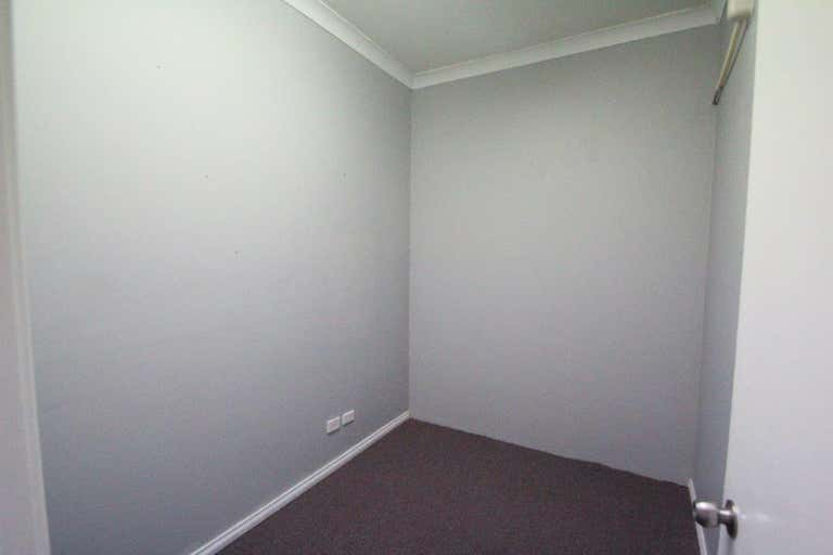 Suite 2 Level 1, 12 Bankstown City Plaza Bankstown NSW 2200 - Image 4