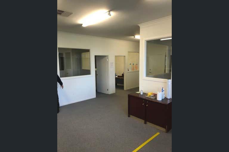 3-5 & 11 Bernard Street Mount Waverley VIC 3149 - Image 2
