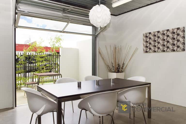 2/15 Thompson Street Bowen Hills QLD 4006 - Image 1