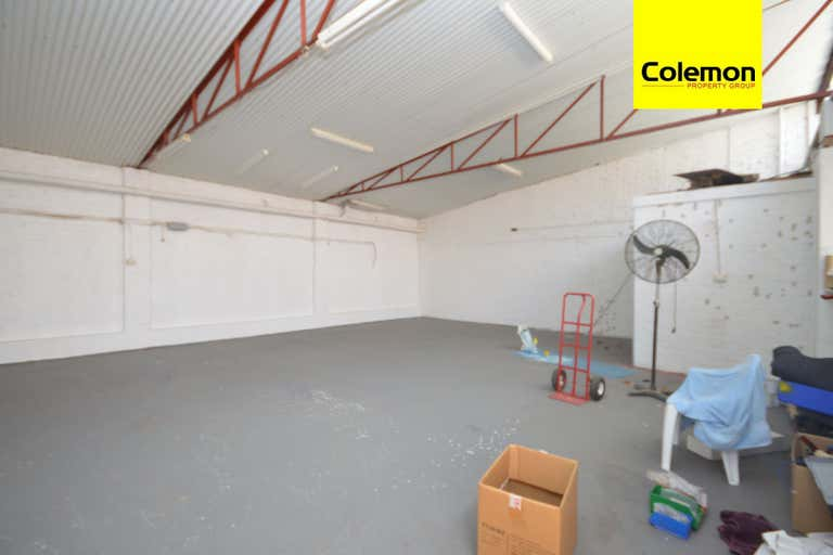 LEASED BY JEFFREY JIANG, Unit 3, 1 Phillips Road Kogarah NSW 2217 - Image 2