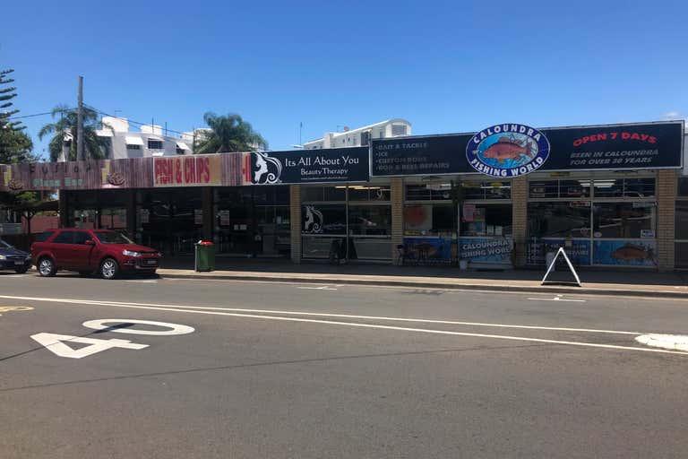 6/120 Bulcock Street Caloundra QLD 4551 - Image 3