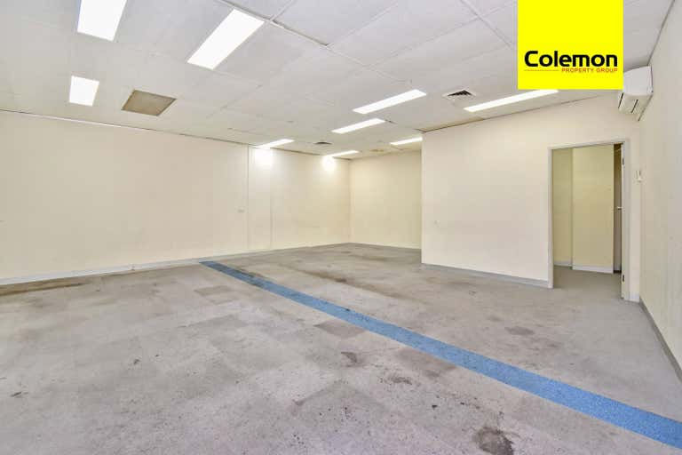 LEASED BY COLEMON SU 0430 714 612, Suite 112, 124-128 Beamish St Campsie NSW 2194 - Image 3