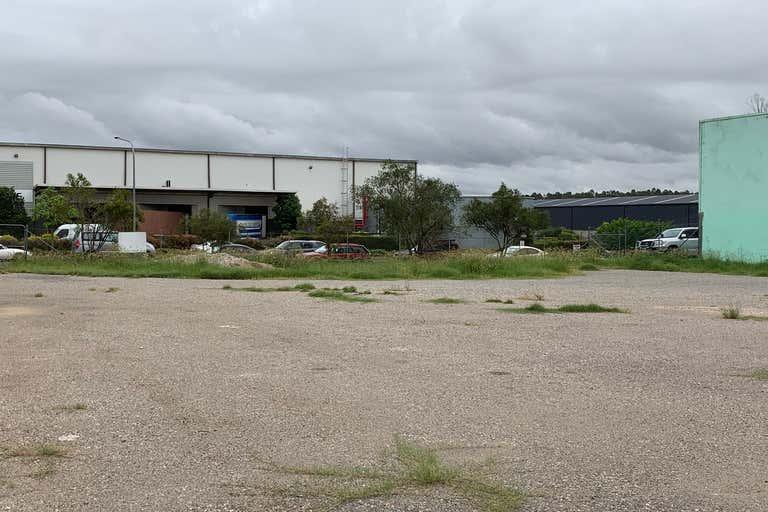 12 Orielton Road Smeaton Grange NSW 2567 - Image 2