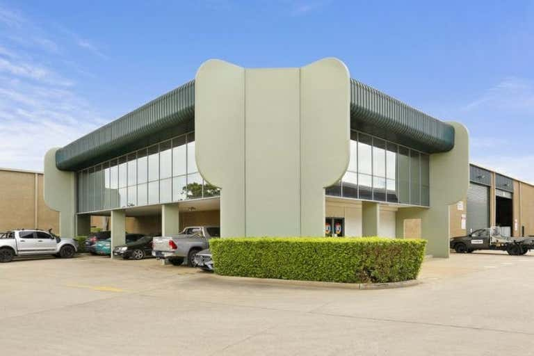 Unit 18, 167 Prospect Highway Seven Hills NSW 2147 - Image 1