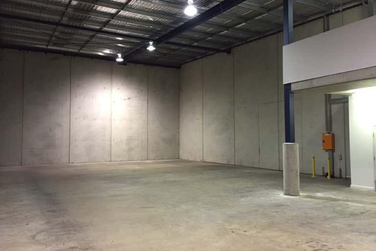 Unit 3, 167 Magowar Road Girraween NSW 2145 - Image 3