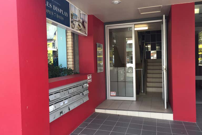 Suite 5/126 Scarborough Street Southport QLD 4215 - Image 1