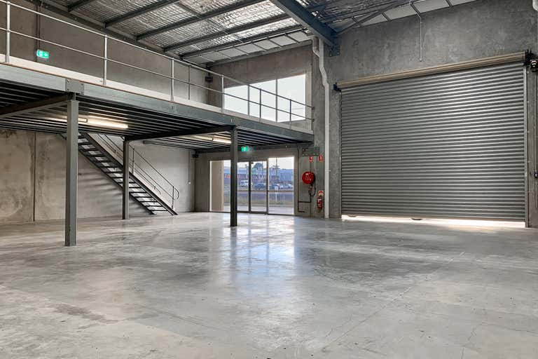 Leased - 10, 62 Argyle Street South Windsor NSW 2756 - Image 2