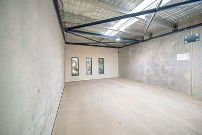 55 Leland Street Penrith NSW 2750 - Image 3