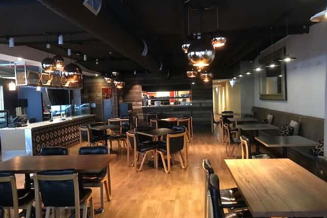 19   Gilles Street (Ground Level) Adelaide SA 5000 - Image 4