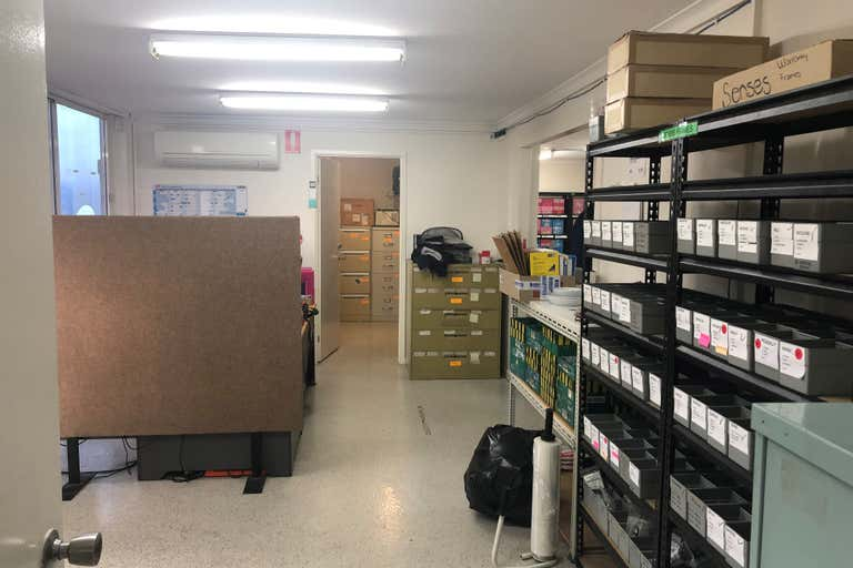 Factory 1, 3 Ramly Dr Burleigh Heads QLD 4220 - Image 2