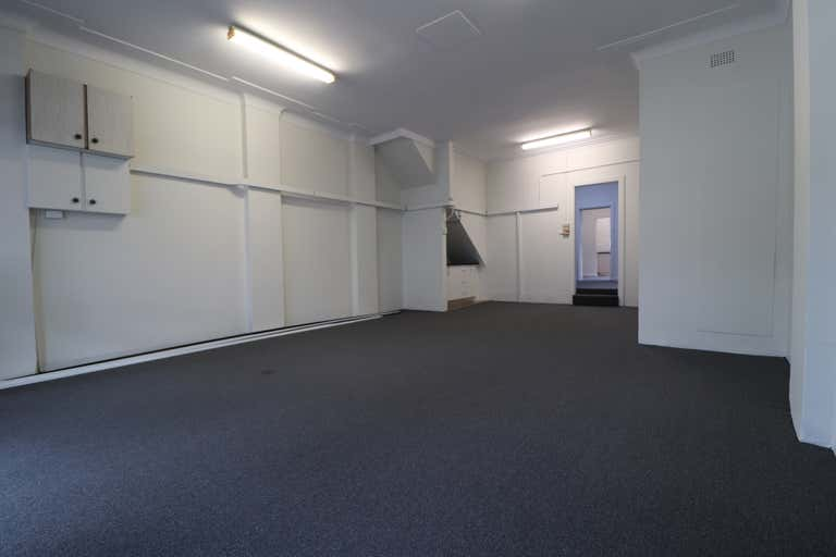Shop 23 Penshurst Street Penshurst NSW 2222 - Image 3