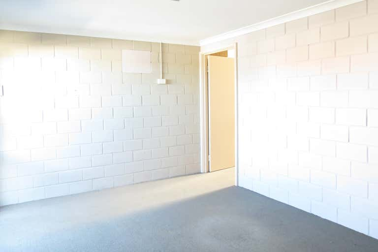 1/3 Milson Place O'Connor WA 6163 - Image 2