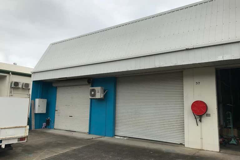 2/57 Supply Road Bentley Park QLD 4869 - Image 2