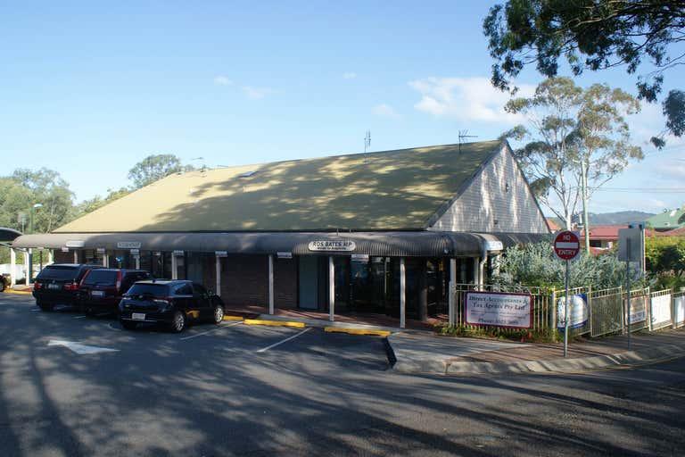 A7 - 50-54 Railway Street Mudgeeraba QLD 4213 - Image 4