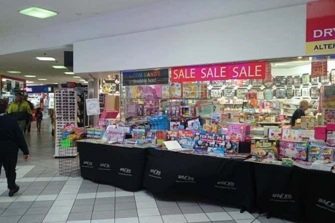 PARABANKS SHOPPING CENTRE, Shop 67, 68 John Street Salisbury SA 5108 - Image 4