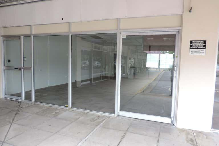 Bayside Shopping Centre, 4/34  Primrose St Belgian Gardens QLD 4810 - Image 1