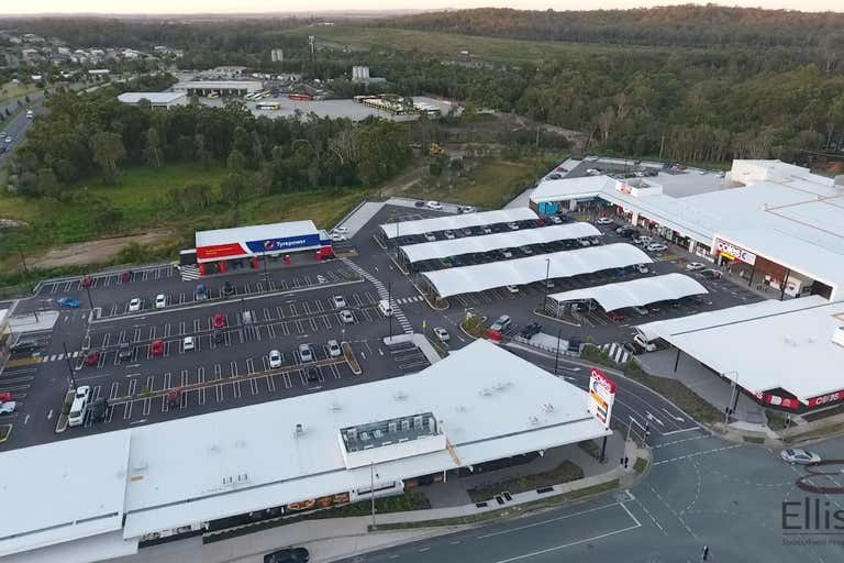 Shop 3 Commercial Street Upper Coomera QLD 4209 - Image 4