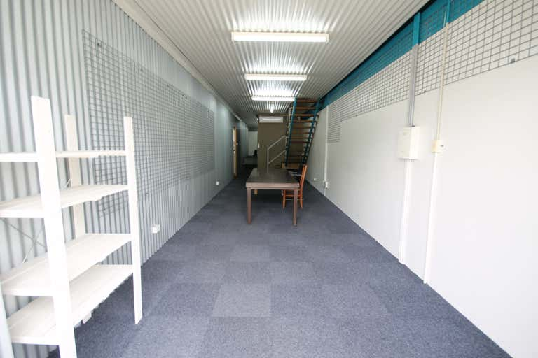 4/10-12 India Street Capalaba QLD 4157 - Image 4