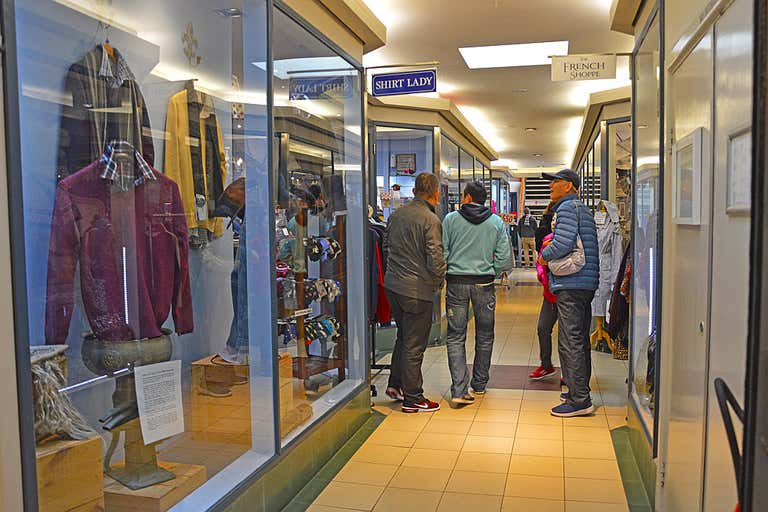 2/166-168 Leura Mall Leura NSW 2780 - Image 1