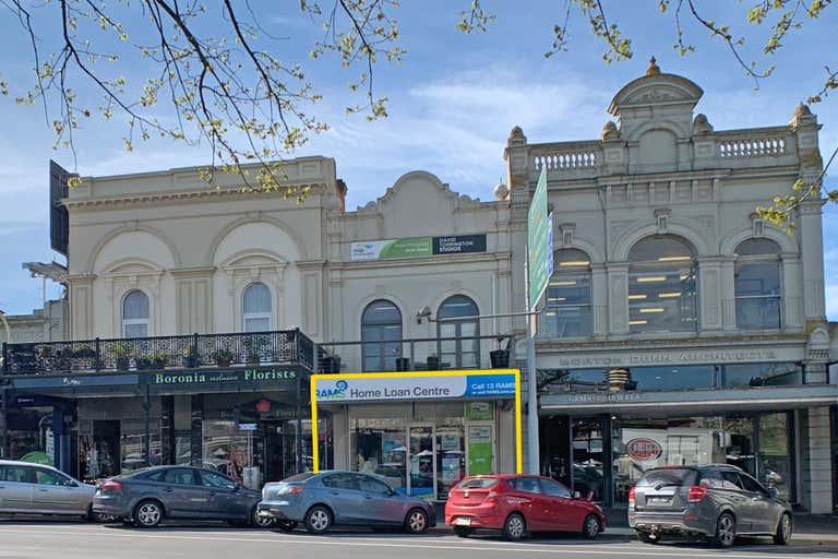 426 Sturt Street Ballarat Central VIC 3350 - Image 1