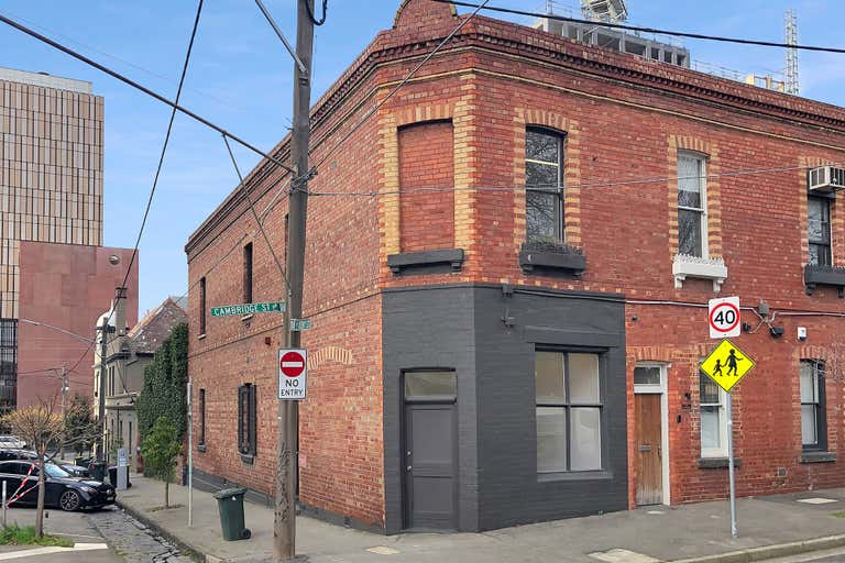 47 Derby Street Collingwood VIC 3066 - Image 1