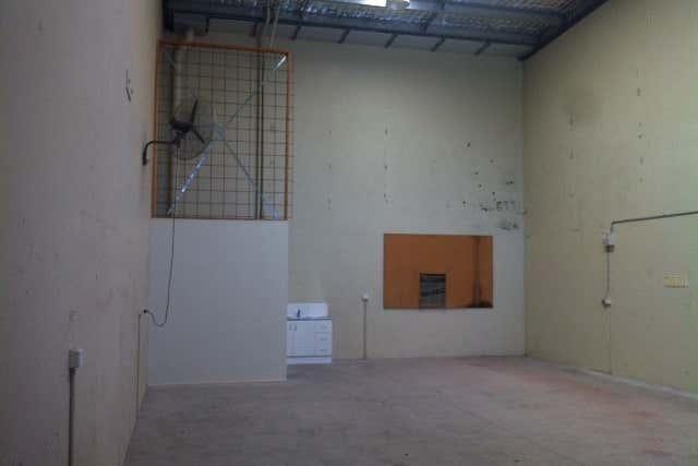 9/8 Hopper Avenue Ormeau QLD 4208 - Image 2