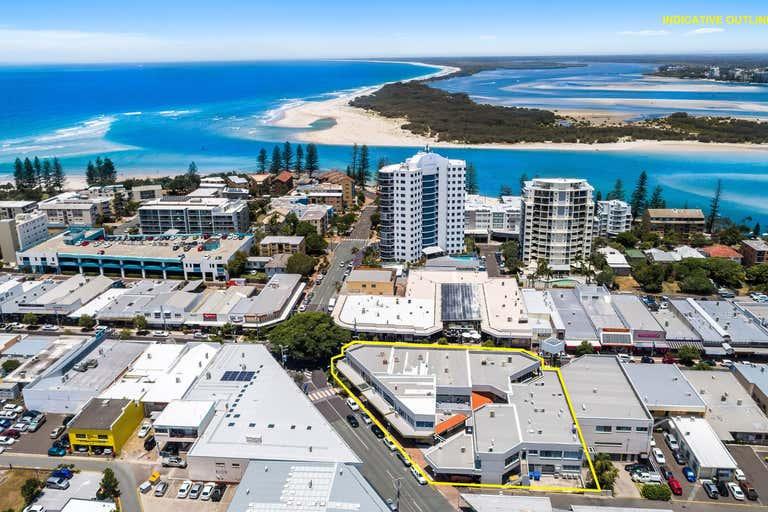 11/51-55 Bulcock Street Caloundra QLD 4551 - Image 3