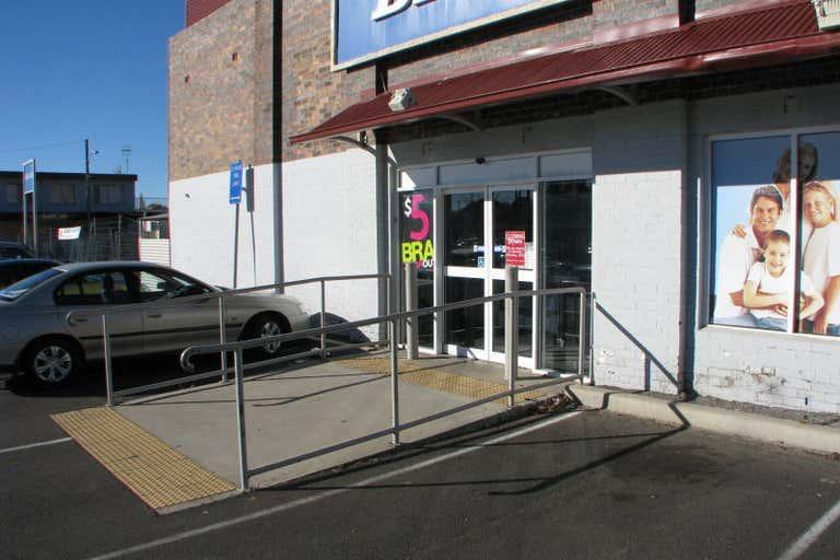 115 Beardy Street Armidale NSW 2350 - Image 3