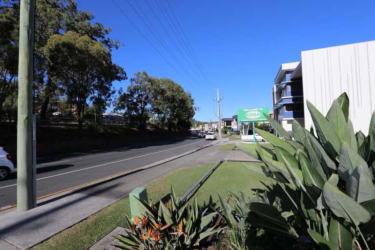 20/79 West Burleigh Road Burleigh Heads QLD 4220 - Image 2