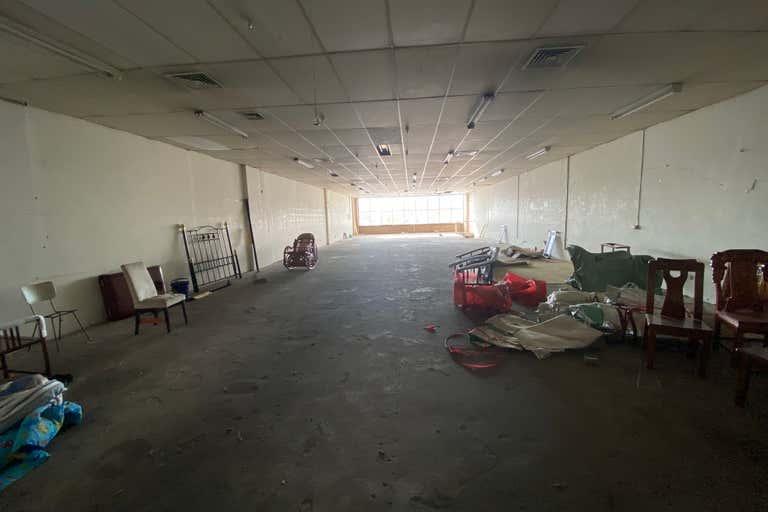 1st Floor, 254 Victoria Street Richmond VIC 3121 - Image 4