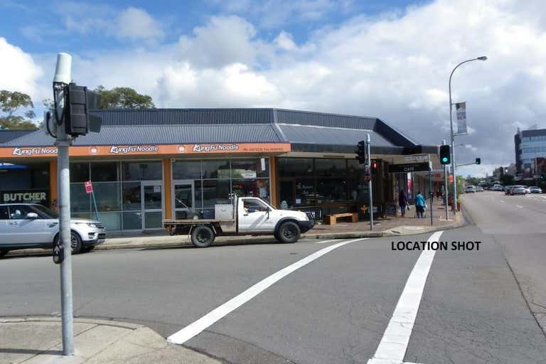 Shop 4, 224 Maitland Road Mayfield NSW 2304 - Image 2