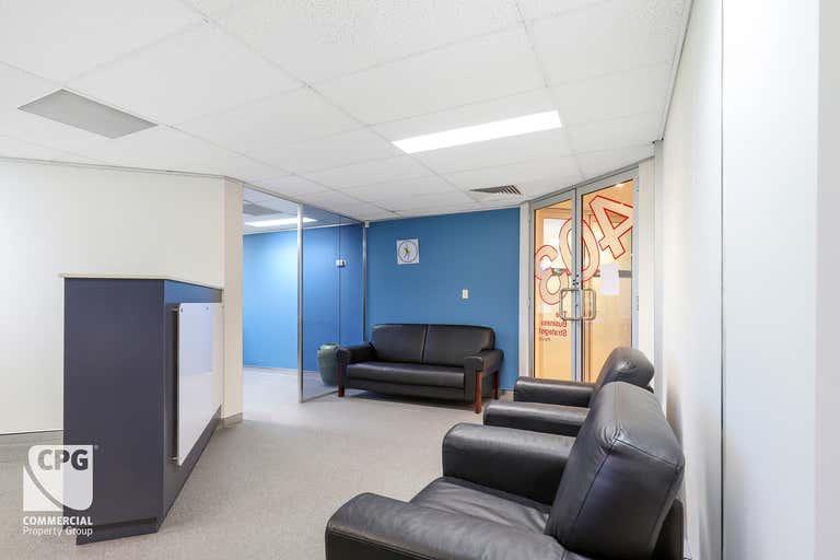 Suite 403/3-5 Stapleton Street Sutherland NSW 2232 - Image 3