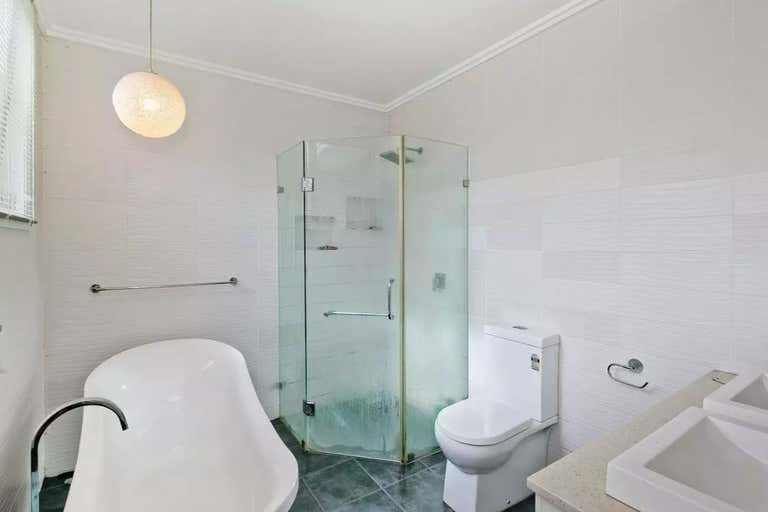 265 Bourke Street Goulburn NSW 2580 - Image 4