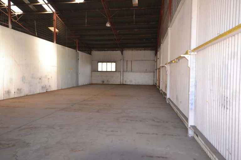 Shed 6, 18b Goggs Street Toowoomba City QLD 4350 - Image 2