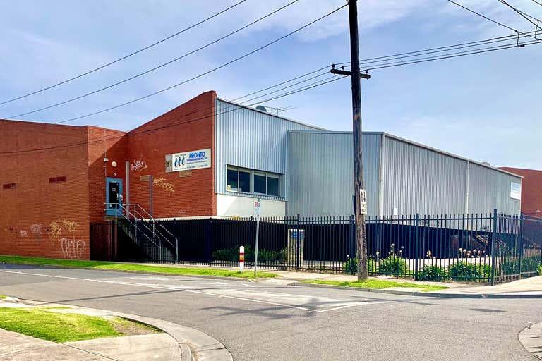 31  Charles Street Coburg VIC 3058 - Image 2