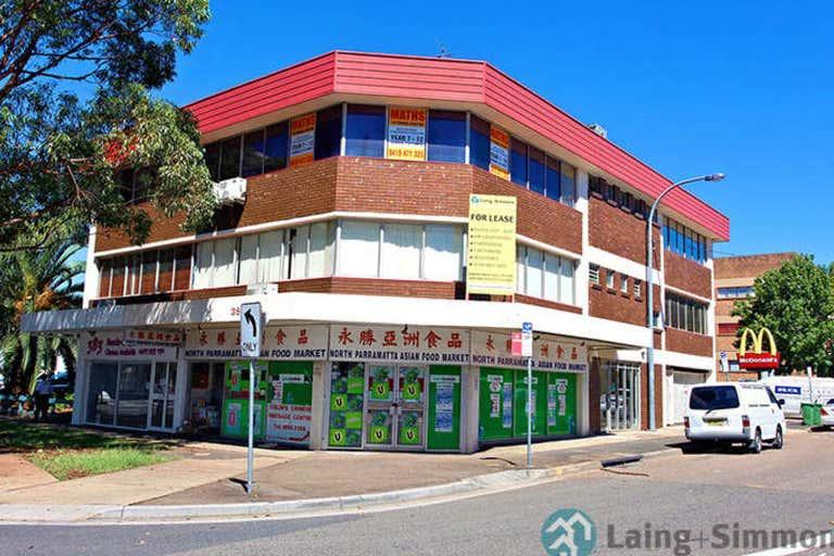 6/383-385 Church Street Parramatta NSW 2150 - Image 2