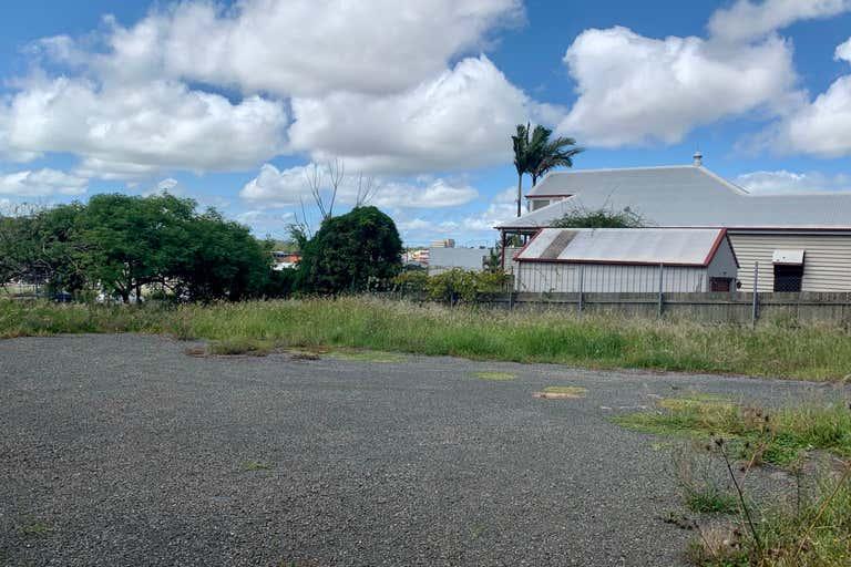 98 Mort Street Toowoomba City QLD 4350 - Image 2