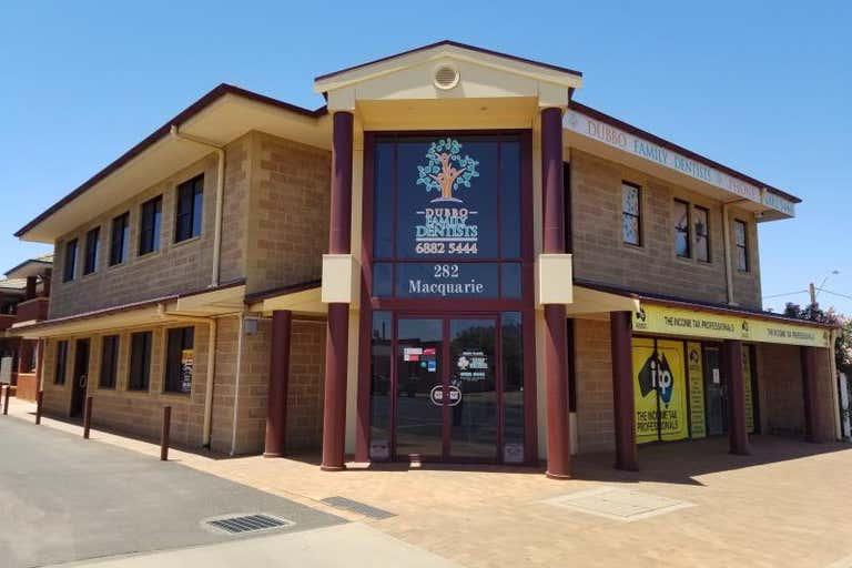 9/282 Macquarie Street Dubbo NSW 2830 - Image 3