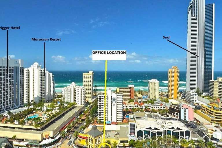Suite 3, 3195 Surfers Paradise Boulevard Surfers Paradise QLD 4217 - Image 1