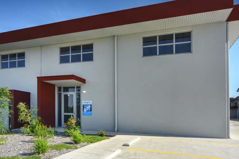18/28-32 Trim Street South Nowra NSW 2541 - Image 2
