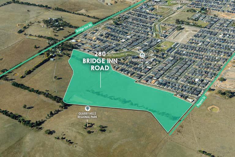 280 Bridge Inn Road Mernda VIC 3754 - Image 2