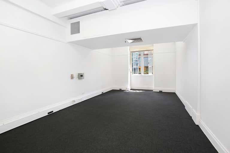 The Trust Building, 1010/155 King Street Sydney NSW 2000 - Image 3