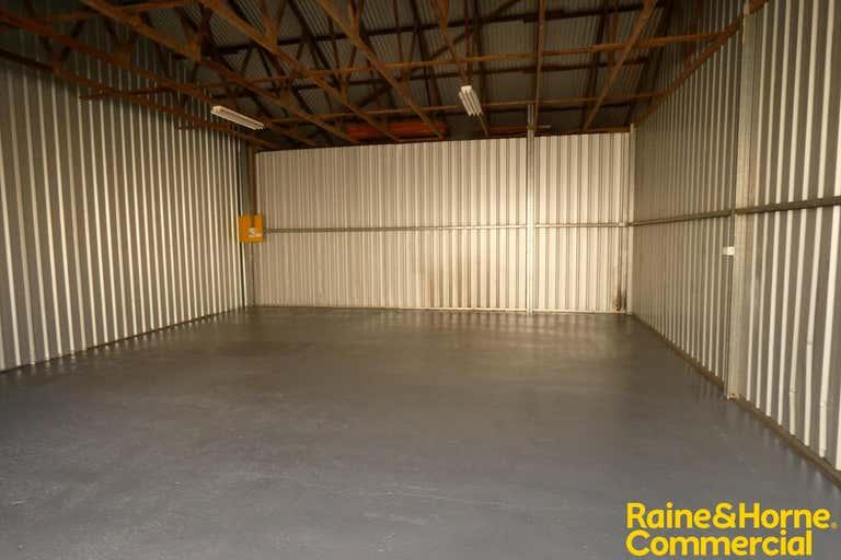 Unit 2E, 8-12 Acacia Avenue Port Macquarie NSW 2444 - Image 2